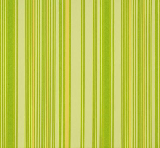 Wallpaper Zuhause Wohnen Marburg green stripes 57139 online kaufen