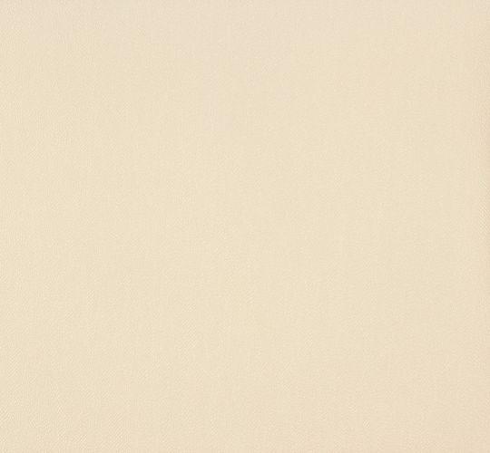 Wallpaper Zuhause Wohnen Marburg beige plain 57158