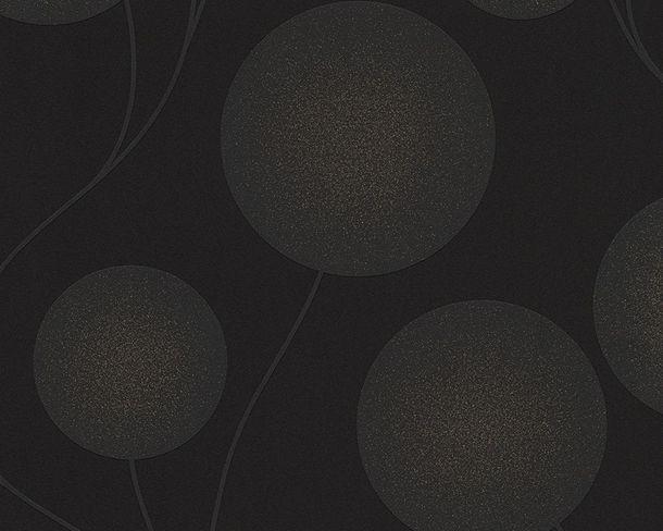 Tapeten Musterartikel 30547-3 online kaufen