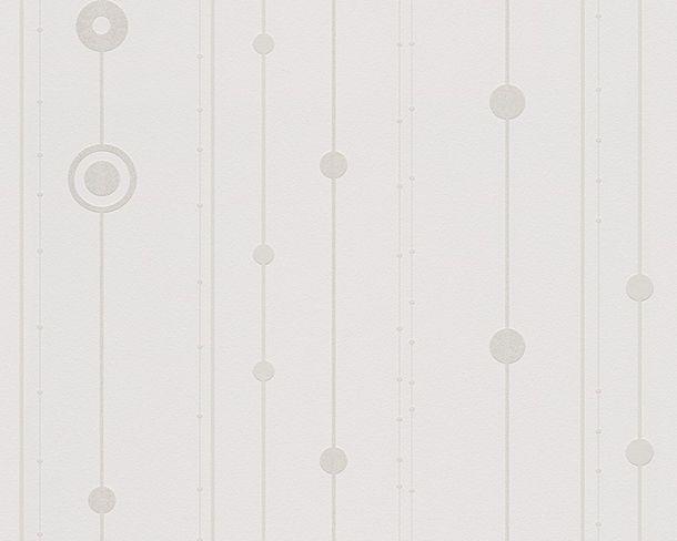 Wallpaper Sample 30600-1 online kaufen
