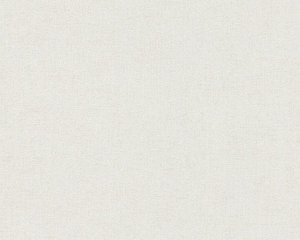 Tapeten Musterartikel 30646-1 online kaufen
