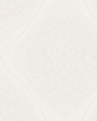 Tapeten Musterartikel 57103 online kaufen