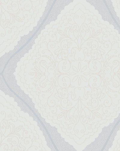 Wallpaper Sample 57104