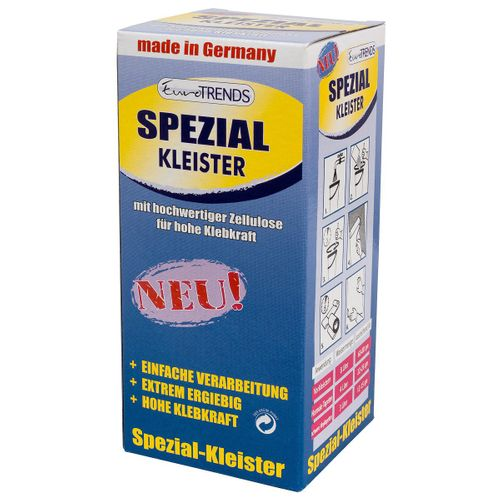 Special Wallpaper Paste Strong Adhesive online kaufen