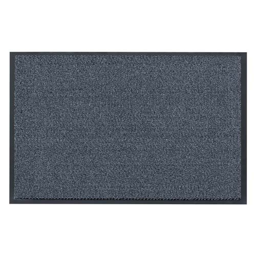 Dirt Barrier Mat Door Mat mottled grey Basic Clean online kaufen