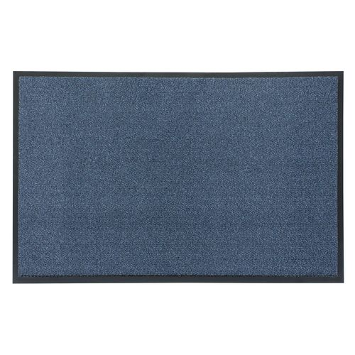 Dirt Barrier Mat Classic Clean diff. Sizes Colours online kaufen