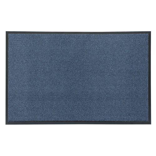 Schmutzfangmatten Türmatten Fußmatten Classic Clean online kaufen