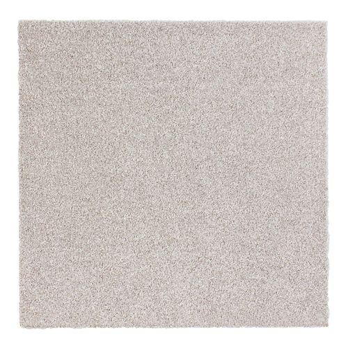 Carpet Tile Velour Rug Intrigo Flooring Tile online kaufen