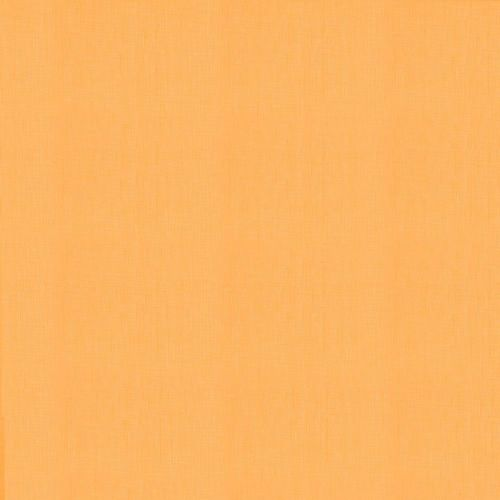 Wallpaper Rasch Textil plain orange 3018-4 online kaufen