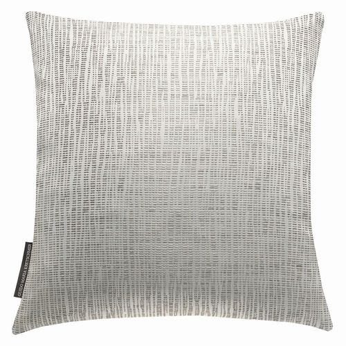 Pillow case Guido Maria Kretschmer plain 14030-20