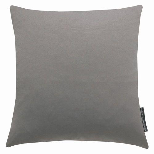 Pillow case Guido Maria Kretschmer plain 14030-20 online kaufen