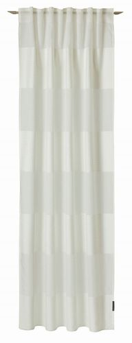 Loop curtain Guido Maria Kretschmer stripes 14220-10 online kaufen