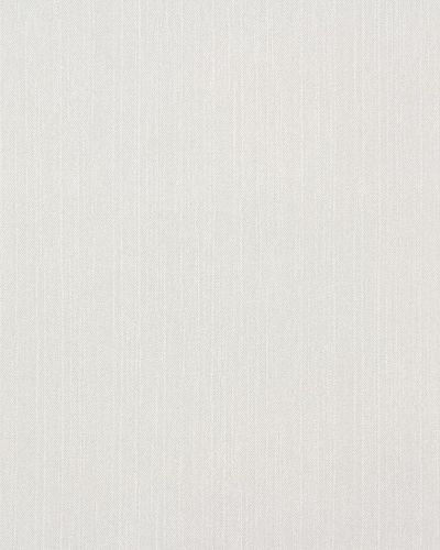 Wallpaper plain World Wide Walls grey 048602