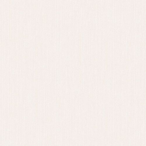 Wallpaper plain World Wide Walls cream 148601