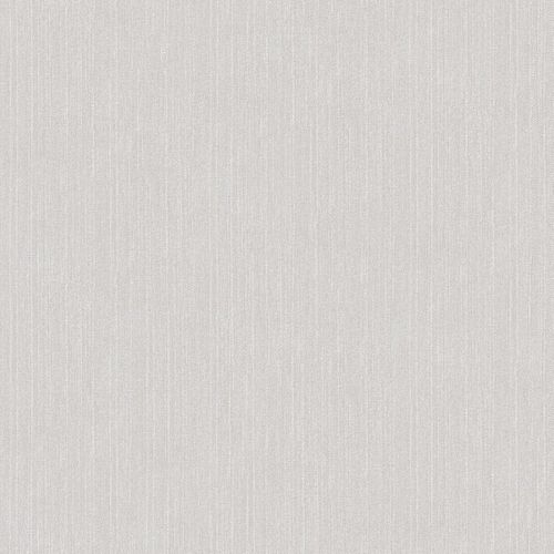 Wallpaper plain World Wide Walls taupe 148603