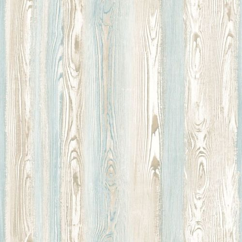 Wallpaper wooden World Wide Walls beige 148625 online kaufen