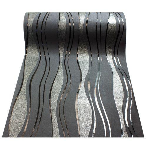 Wallpaper Retro-Wave Design Glossy 13191-30 13191-20 online kaufen