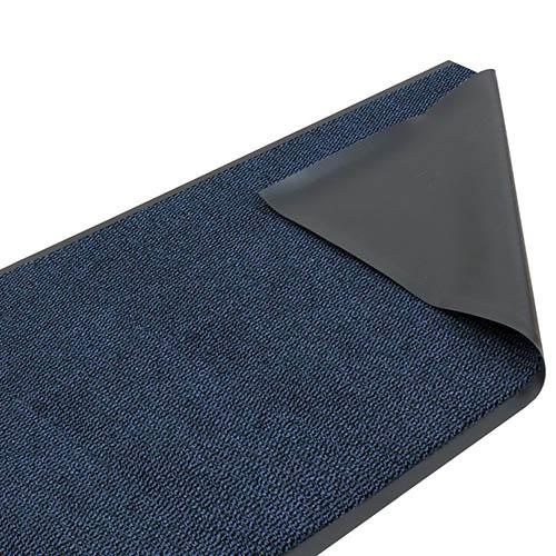 Dirt Barrier Runner Rug Mat Basic Clean 120cm online kaufen