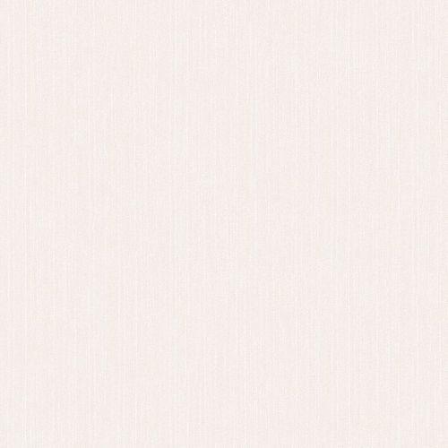 Wallpaper Sample 148601