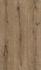 Wallpaper Rasch wooden board design brown 514445  001