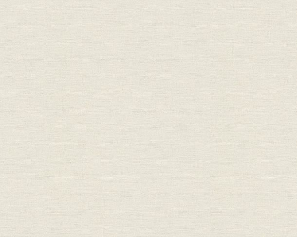 Wallpaper mottled textured grey white livingwalls 30688-1 online kaufen