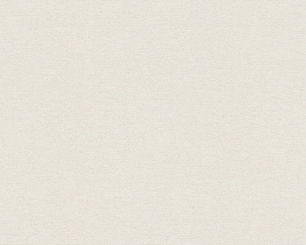 Wallpaper plain white AS Creation 30688-2 online kaufen