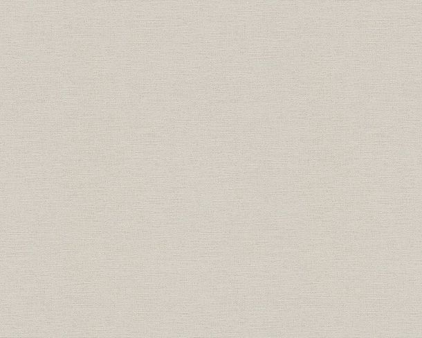 Vliestapete Uni beige AS Creation 30688-6 online kaufen