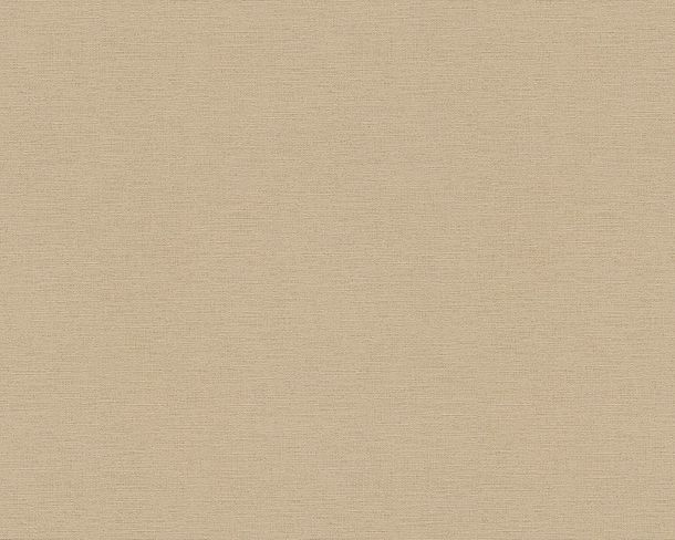 Wallpaper mottled textured brown beige livingwalls 30688-8 online kaufen