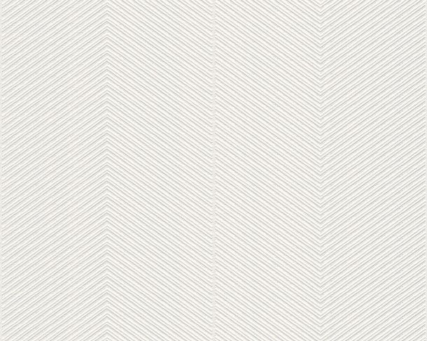 Wallpaper texture glitter AS Creation cream 30698-1 online kaufen