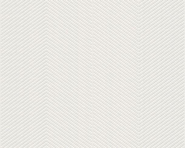 Tapete Struktur Uni Glitzer AS Creation creme 30698-1 online kaufen