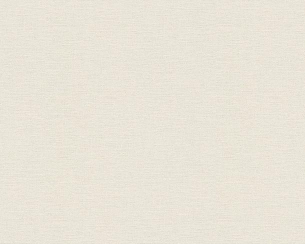Tapeten Musterartikel 30688-1 online kaufen