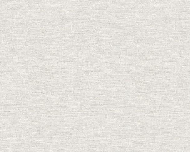 Tapeten Musterartikel 30688-9 online kaufen
