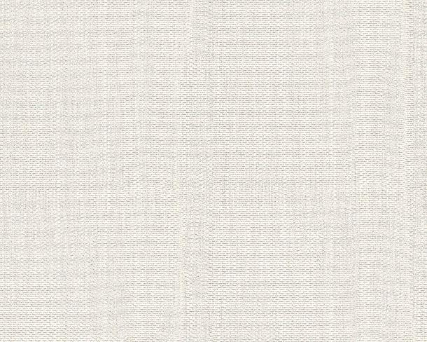 Tapeten Musterartikel 3124-19 online kaufen