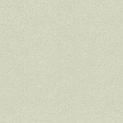 Vinyltapete Uni Einfarbig Rasch Textil grün 004175 online kaufen