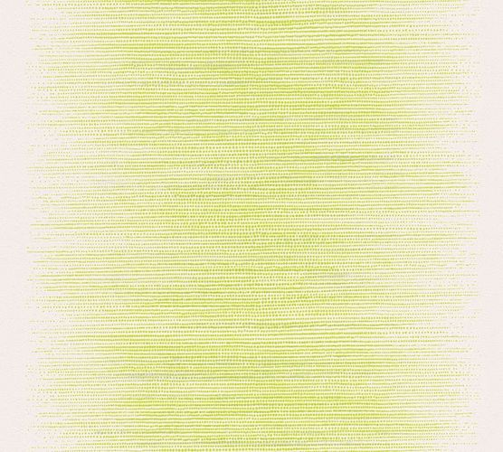 Wallpaper Dots Stripes white green Lutèce 31947-3 online kaufen