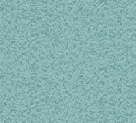 Wallpaper Graphic Glitter turquoise AS Creation 31948-6 online kaufen