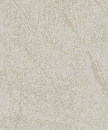 Wallpaper texture beige Marburg La Veneziana 57928 online kaufen