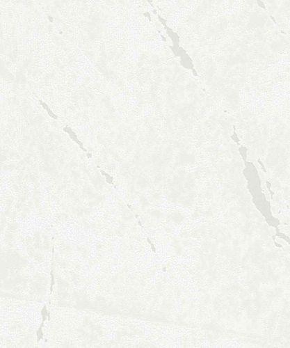 Wallpaper texture shine white Marburg La Veneziana 57932 online kaufen