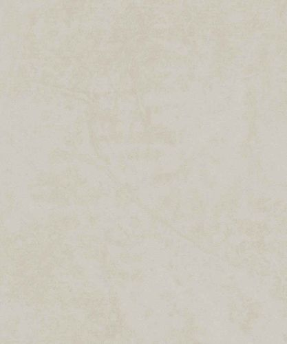 Wallpaper plain beige Marburg La Veneziana 57935