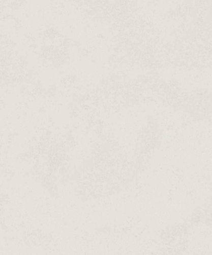 Tapeten Musterartikel 57913 online kaufen