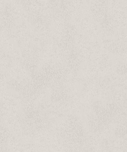 Wallpaper Sample M-57915 online kaufen