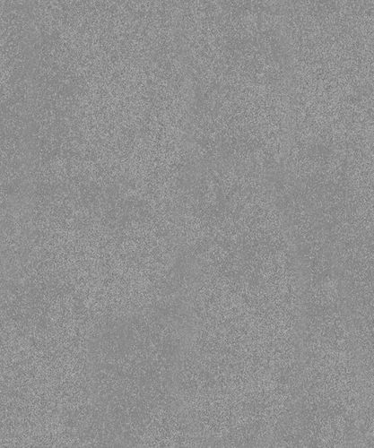 Tapeten Musterartikel 57917 online kaufen