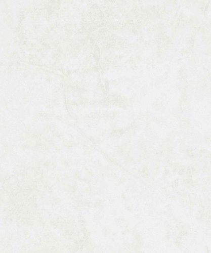 Wallpaper Sample M-57939