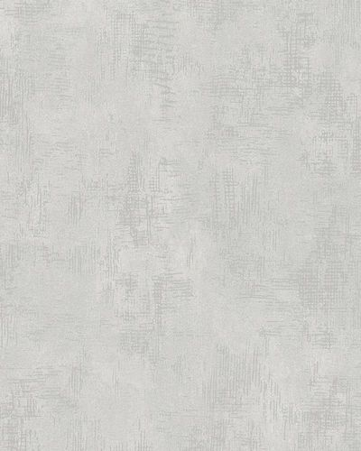 Wallpaper texture metallic grey Marburg Nabucco 58001 online kaufen