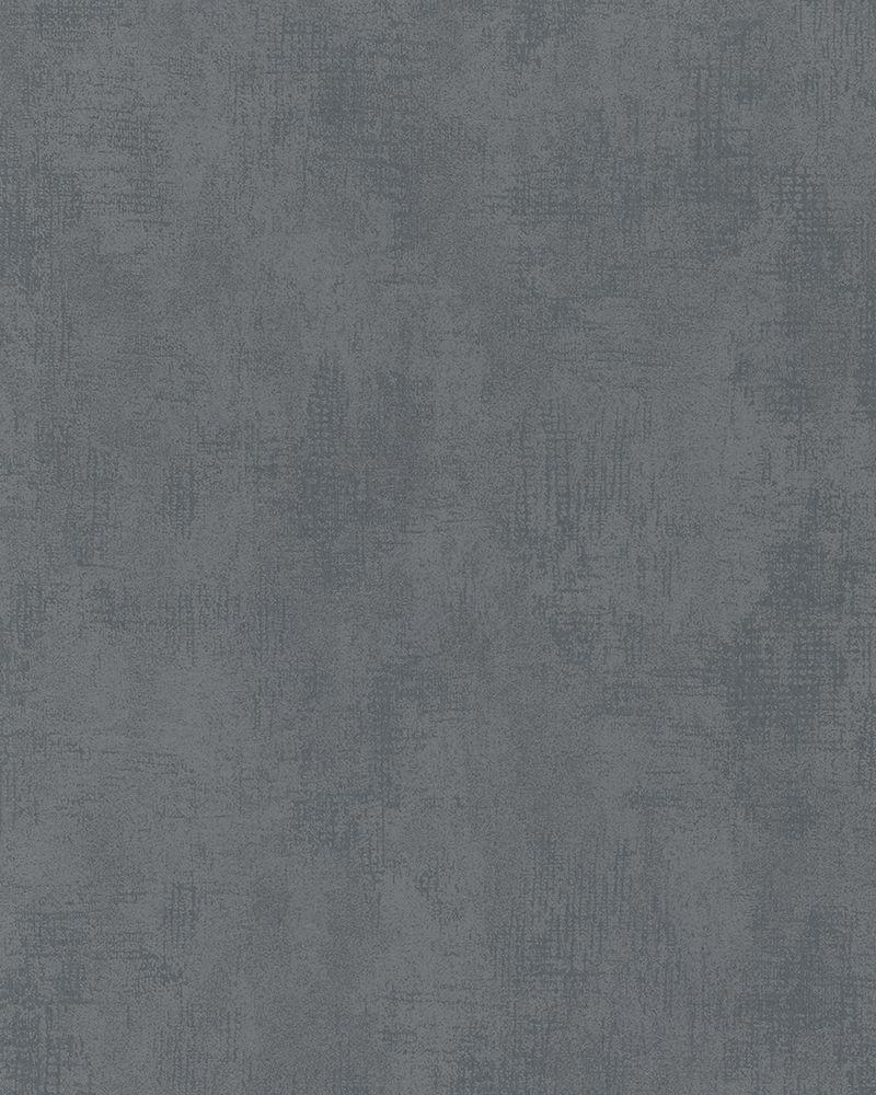 Tapete struktur uni metallic grau marburg nabucco 58003 for Tapete metallic