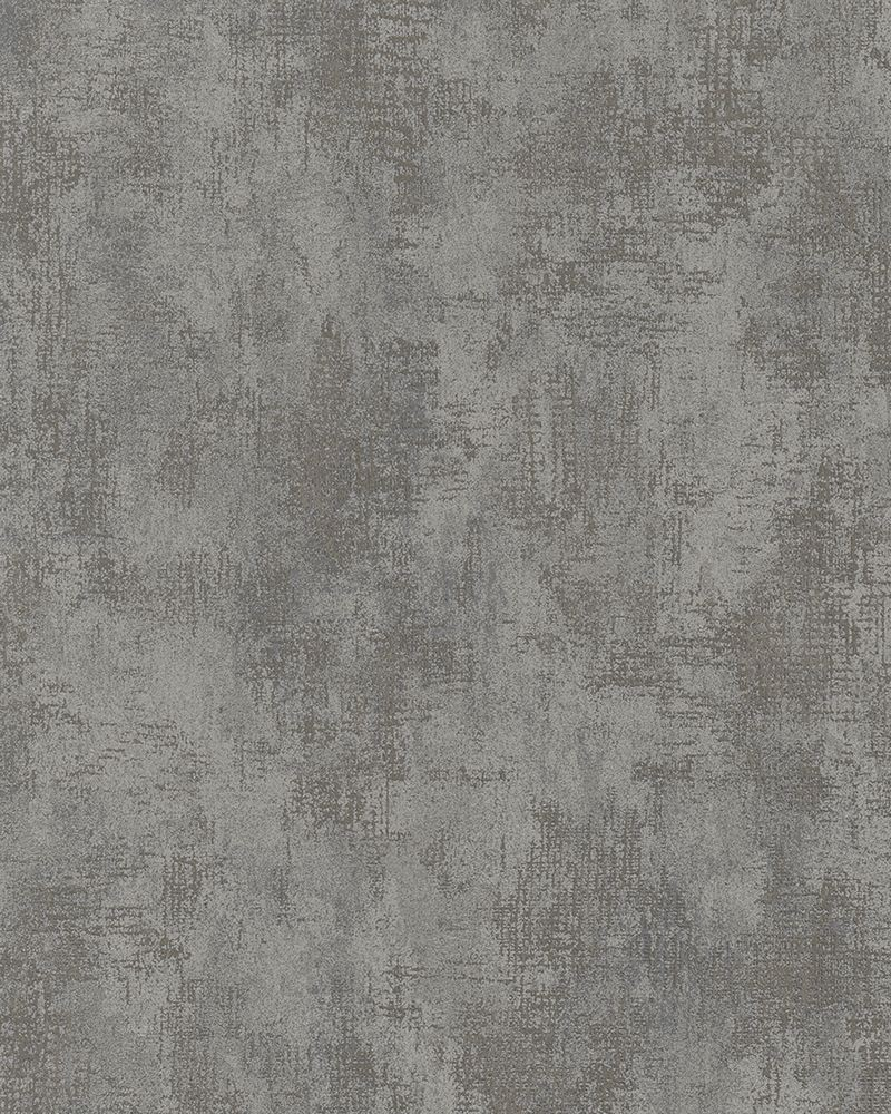 Tapete struktur metallic taupe marburg nabucco 58008 for Tapete struktur