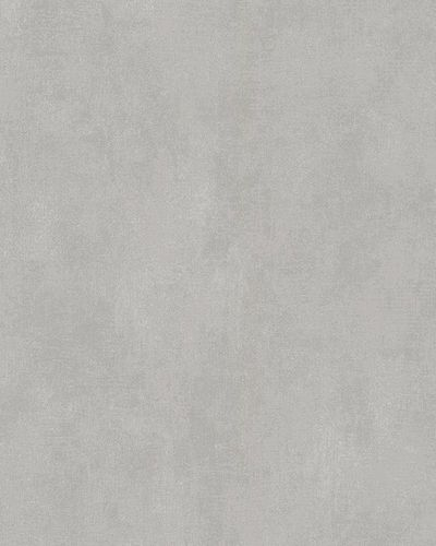 Wallpaper plain shine grey Marburg Nabucco 58009 online kaufen