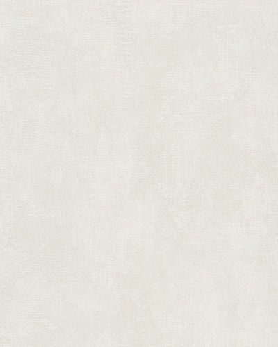 Wallpaper plain shine beige Marburg Nabucco 58011
