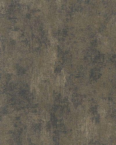 Wallpaper texture metallic gold Marburg Nabucco 58015