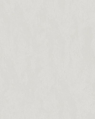 Wallpaper plain shine grey Marburg Nabucco 58016 online kaufen